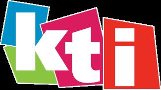KTI Footer Logo