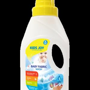 Kids Joy Fabric Wash KJA419