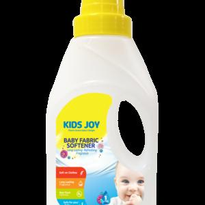 Kids Joy Fabric Softener 1Ltr